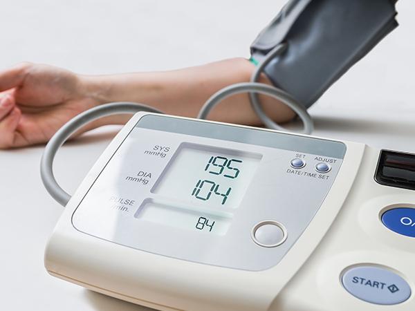 【画像】高血圧